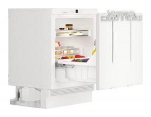 Liebherr UIKo1560 Premium Built-Under Fridge