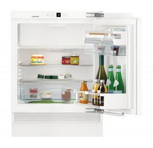Liebherr UIKP1554 Premium Built-Under Fridge