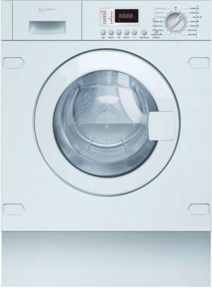 Neff Built-In Washer Dryer 7/4KG V6320X2GB