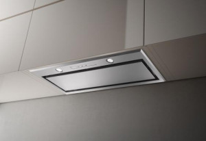 Faber Victory 99cm Stainless Steel Integrated Hood