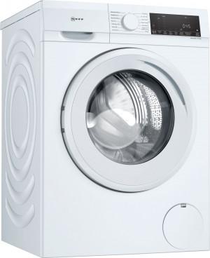 Neff Freestanding Washer Dryer 8/5KG VNA341U8GB