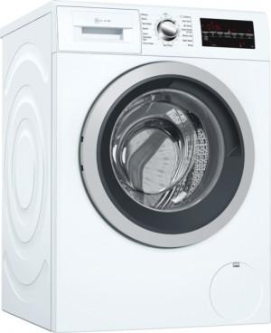 Neff W7460X4GB White Freestanding 9kg A+++ Washing Machine