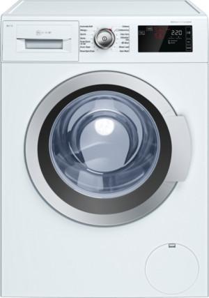 Neff W746IX0GB White Freestanding 9kg A+++ Rated Washing Machine
