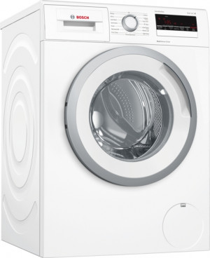 Bosch Serie 4 WAN28201GB Automatic Freestanding 8kg A+++ Rated Washing Machine