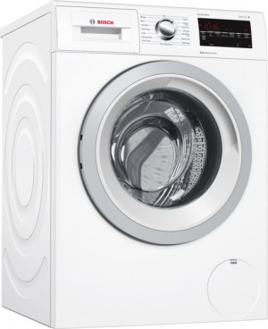 Bosch Serie 6 WAT24421GB Automatic Freestanding 8kg A+++ Washing Machine