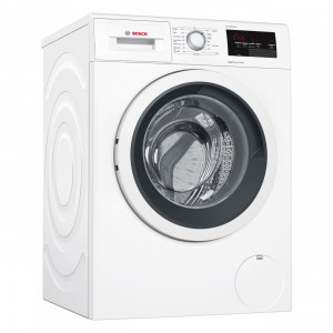 Bosch WAT28371GB 1400 Spin 9kg A+++ Rated Washing Machine