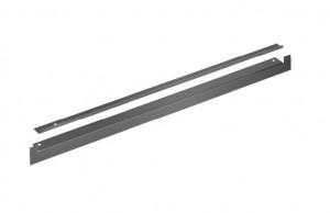 Neff Z13CV06S0 Decor Strip