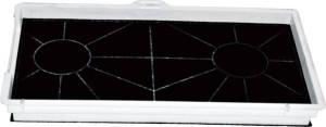 Neff Z5155X0 Recirculating filter cassette