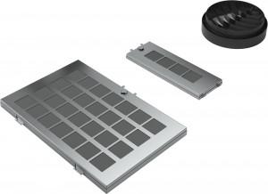 Neff Long Life Recirculation Kit Z51AFR0X0