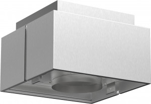 Neff CleanAir Plus Recirculation Module Z52CXC1N6