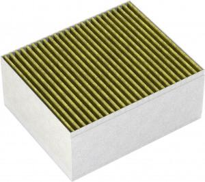 Neff CleanAir Odour Filter Z53XXB1X6