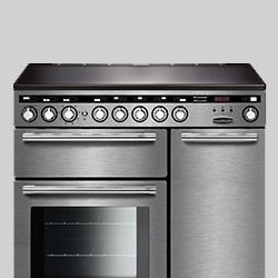 Rangemaster Encore Deluxe 90cm Range Cooker