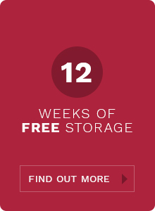 12 weeks storage