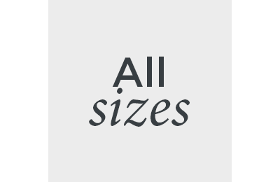 all sizes