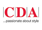 cda appliances