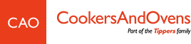 CookersAndOvens logo
